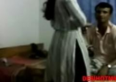 Bangladeshi hot 3 girls closed fucking full