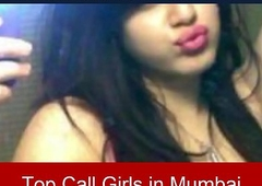 VIP, Independent, Model, High Profile Prostitutes in Mumbai : Above-board and trusted