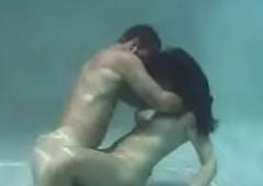 Undersea Hot Carnal knowledge (Full Video)