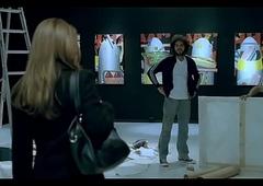 My Brother&rsquo_s Wife=La mujer de mi hermano (2005) Spanish Sex Film over