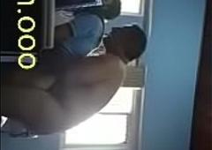 School girl sex video full hot mms video