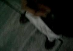 Noida virgin boy masturbating,