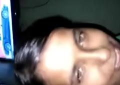 Dies video Hindi sexy