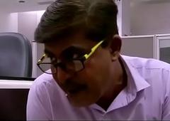 Abort Teacher-2 (2016) Hindi HDRip HD (Mp4Moviez.name)