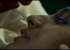 indian porno videos movie full movies - https://bit.ly/2KktAAM