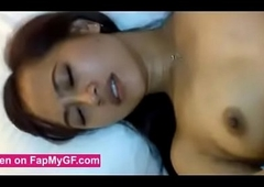 Hot Beautiful Indian babe  for down visite kporntube.blogspot.com .MP4