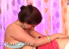 hawt young busty generalized indian motivation romance