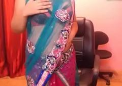 indian girl indian webcam 1