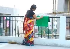 Hot Indian short films - Savita Bhabhi hot affaire de coeur with devar (new)