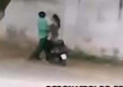 2011 08 16 10-indian-sex