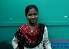 indian legal lifetime teenager sunita by sanjh