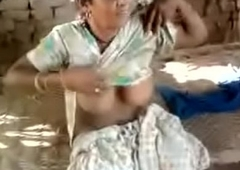 Tempo indian sexual intercourse video collection