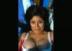 Bone-tired indian sex  video gathering