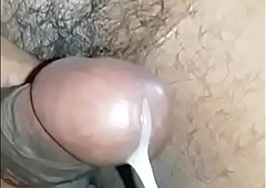 Big ejaculation for bhabhis
