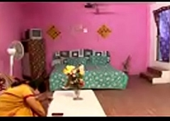Neha bhabhi cheating on husban sex anent bastardize
