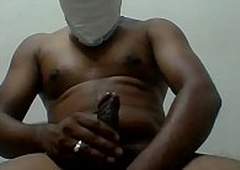 Big cock of sunny be beneficial to desi hungry pussy bhabhis
