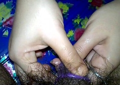Indian pinki bhabhi enervating condom surrounding costs jeet's locate