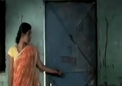 Indian bengali bhabhi fucked indestructible hard by neighbour