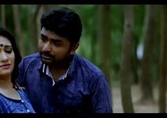Bengali bodily relations short film with bhabhi fuck.mp4