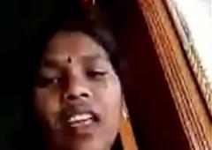 tamil aunty sex