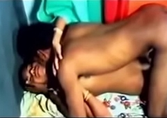 tamil bf 0