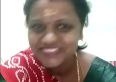 Tamil wife counterfeit 1