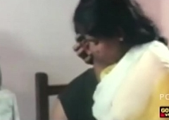Tamil Peel Porno Click link in description: