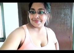 tamil girls hot talk
