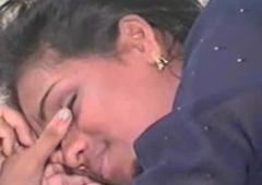 Bangladeshi a admirable indian shy dilettante barefaced bitch BBC bitch geting fucke...