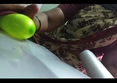 desi indian tamil aunty telugu aunty kannada aunty  malayalam aunty Kerala aunty hindi bhabhi horny school teacher cheating wife vanitha wearing saree showing big boobs coupled with shaved pink flaps press hard boobs press nosh rubbing pussy fucking sex doll