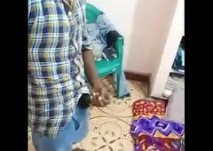 Tamil boy handjob full video http://zipansion.com/24q0c