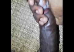 Black Tamilan relating to Girls Sunni Sex Video Hj Attaching 3