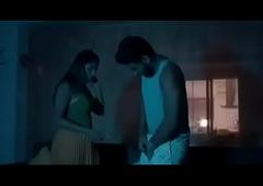 tamil hot romantic scene