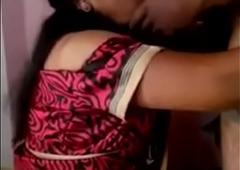 tamil teacher curved affair n blowjob busy video leaked