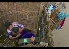 www.TamilMV.re - Alter Designer S o Gentlefolk Alter (2017) Telugu HDRip - 700MB - x264 - MP3