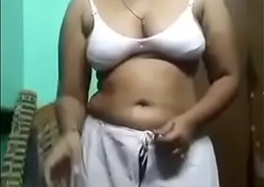 tamil aunty ms