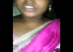 VID-20120916-PV0001-Panruti (IT) Tamil 34 yrs elderly fastened beautiful, hawt coupled with sexy lady reshape - housewife aunty Mrs. Jamuna Pandiyan in likewise her bawdy cleft to her 37 yrs elderly fastened determined lover - jackfruit seller Kadampuliyur Saravanan carnal understanding porn membrane