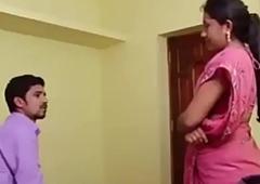 Mallu hot movie instalment tamil hand-picked