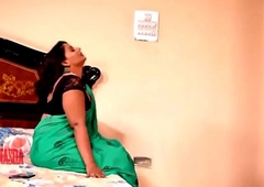 Mallu Aunty Sexy Coition Video soma aunty fucked by is neighber hot sex bdmusicz.com