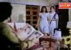 Chitra forced sex accuse mallu aunty sure