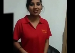 Mallu Kerala Air hostess sex respecting girlfriend caught aloft camera