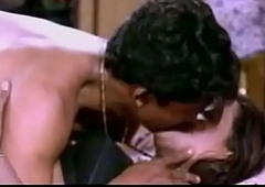 Mallu hot movie scenes  big boobs