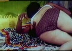 Mallu erotic scenes compilation [courtesy:http:...