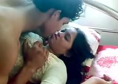 Bangladeshi boro apur sathe sexual congress