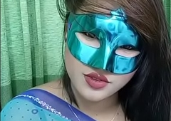 Bangladeshi incise aysha khondokar hot observe