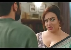 desimasala.co - Big tit auntys hot breakage direct behave slowmotion