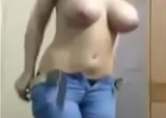 Desi Girl Tits Personate