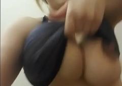 Desi housewife big boobs/gigolo act the coquette job ke lia call kare mr.raghu 9131628831