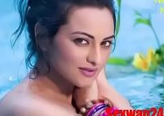 sonakshi sinha neat Viral video (sexwap24.com)