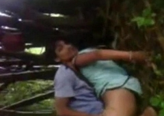 Desi assamese code of practice white babes fucked in jungle by ...